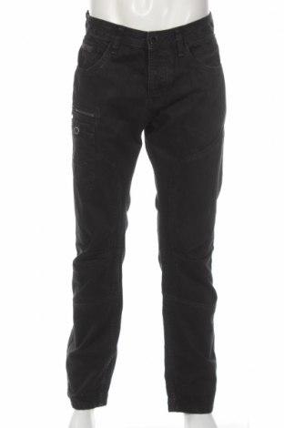 Męskie jeansy Angelo Litrico