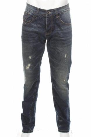 Męskie jeansy Max.j