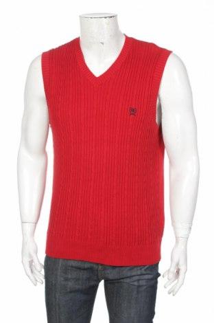 Męski sweter Crest