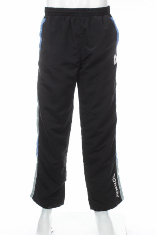 Męskie spodnie sportowe Donnay