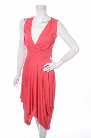 c63cee7d6d69 Φόρεμα Monsoon - σε συμφέρουσα τιμή στο Remix -  4811436