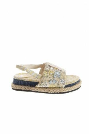 Sandale Gymboree