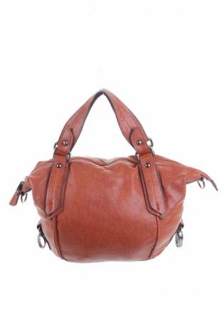 55c8e4970e6b Női táska Marc Picard - kedvező áron Remixben - #8566507