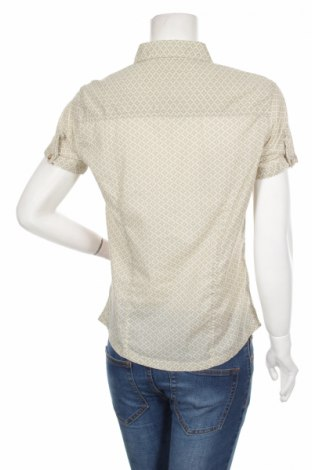 Γυναικείο πουκάμισο 4 Sports