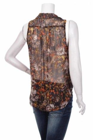 Γυναικείο πουκάμισο Lily White, Μέγεθος L, Χρώμα Πολύχρωμο, Πολυεστέρας, Τιμή 8,66€