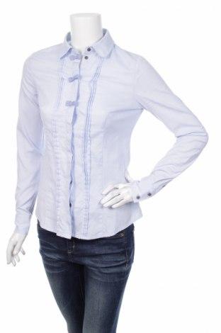 1d8cc7810193 Γυναικείο πουκάμισο Liu Jo - σε συμφέρουσα τιμή στο Remix -  8529805