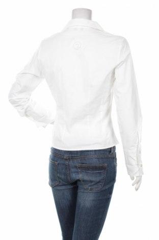 Γυναικείο πουκάμισο Mary Line