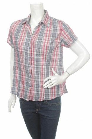 Γυναικείο πουκάμισο Multiblu