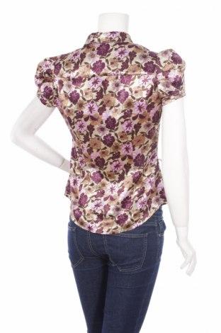 Γυναικείο πουκάμισο Oggi
