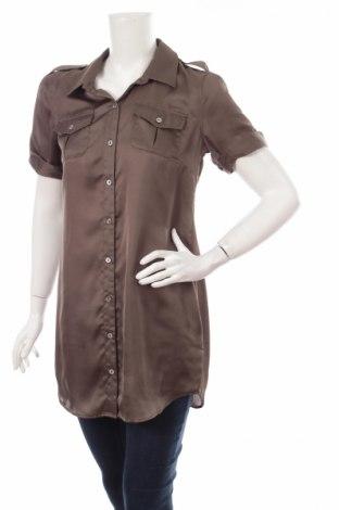 Γυναικείο πουκάμισο Stockh Lm