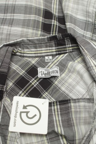 Γυναικείο πουκάμισο Up 2 Fashion
