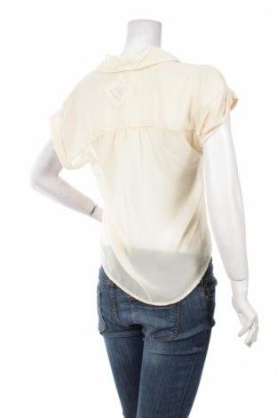 Γυναικείο πουκάμισο Xhilaration