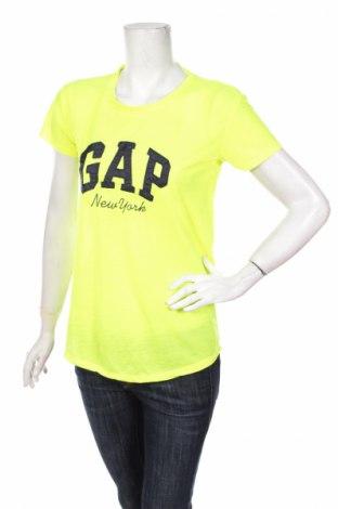 Дамска тениска Gap