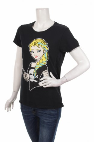 Tricou de femei Gildan