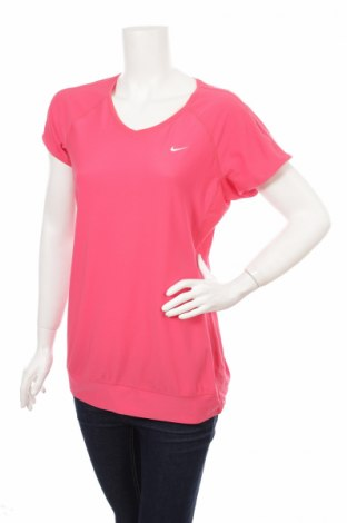 Дамска тениска Nike