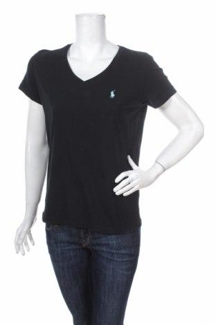 Дамска тениска Ralph Lauren