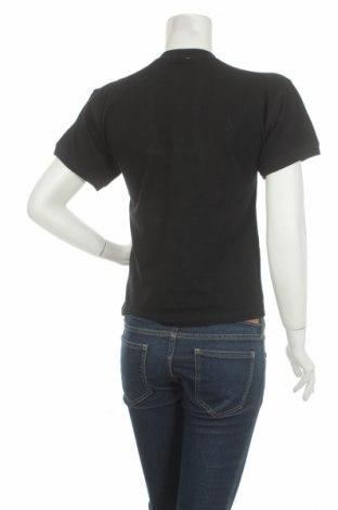 Дамска тениска Trespass