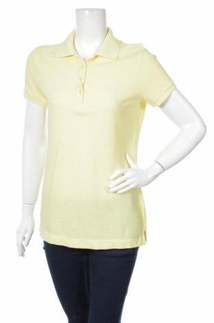 Tricou de femei United Colors Of Benetton