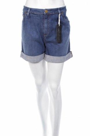 Pantaloni scurți de femei Marc By Marc Jacobs