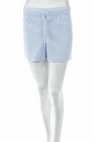 Pantaloni scurți de femei Prospirit