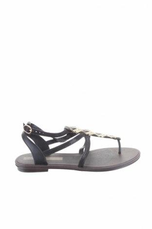 Sandale Grendha