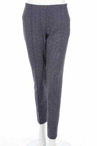 Pantaloni de femei Ariston S