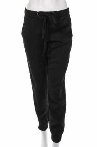 Pantaloni de femei French Connection
