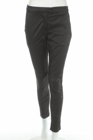 Pantaloni de femei Gustav