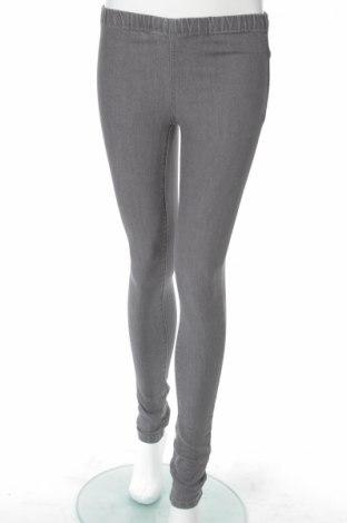 Pantaloni de femei Pieces