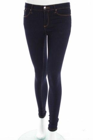 Pantaloni de femei Tally Weijl