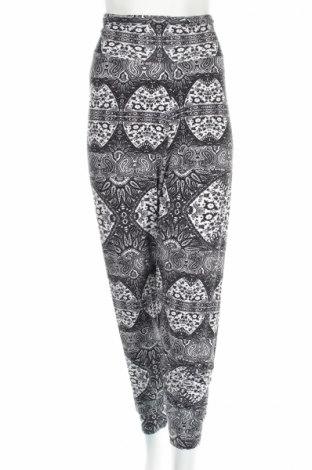 Дамски панталон Trigema
