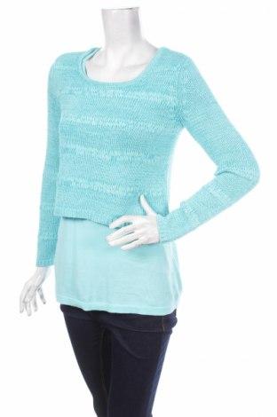 Дамски пуловер Bonita