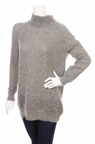 Дамски пуловер Zara Trafaluc