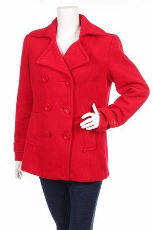 Palton de femei Biaggini