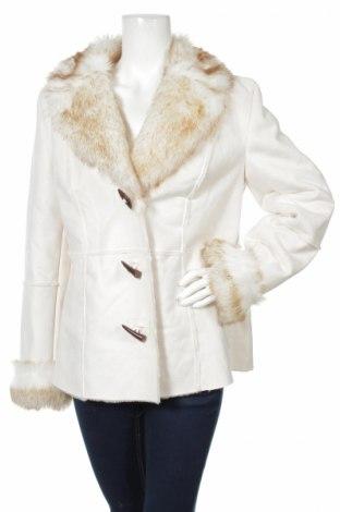 Palton de femei Bpc Bonprix Collection