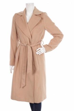 Palton de femei C&A