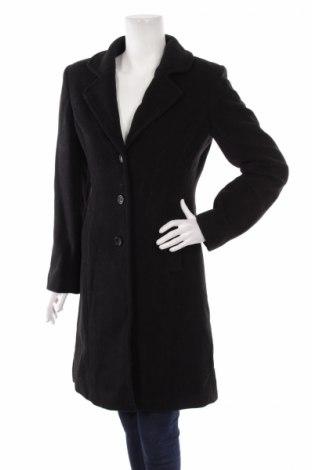 Palton de femei Express Design Studio
