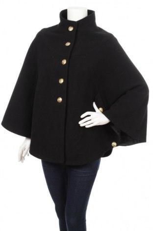 Palton de femei Gemo