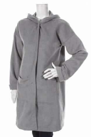 Palton de femei Glamorous