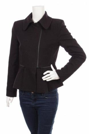 Palton de femei Hallhuber