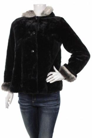 Palton de femei Kc Collections