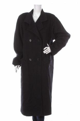 Palton de femei Larry Levine