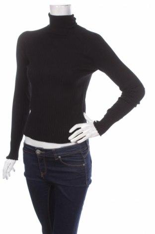 Damski golf Zara Knitwear