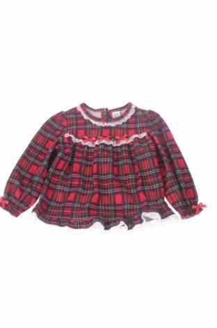 Детска блуза Little me