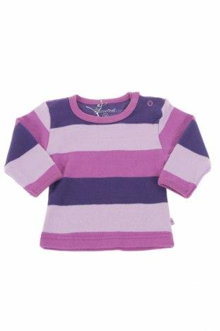Детска блуза Minymo