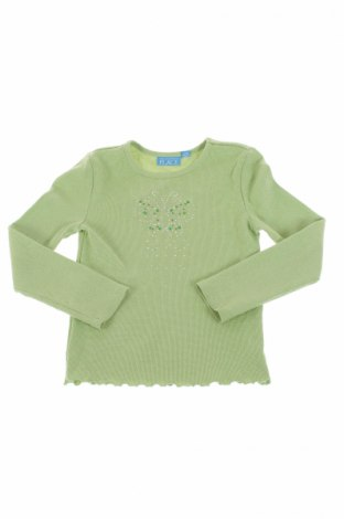 Детска блуза Place