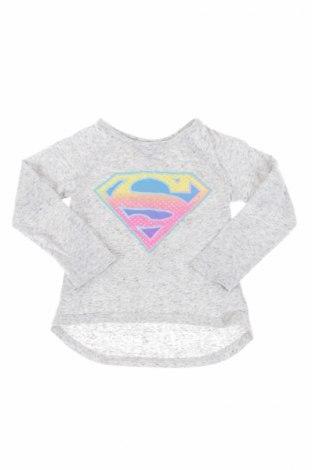 Детска блуза Super Girl