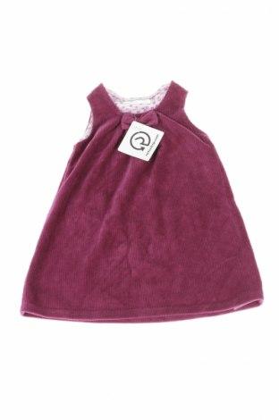 Rochie de copii Ergee