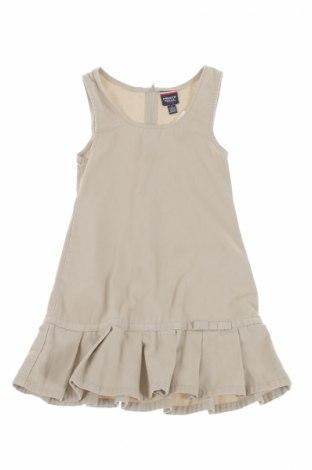Детска рокля French Toast