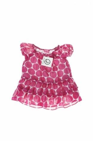 Детска рокля Pinky